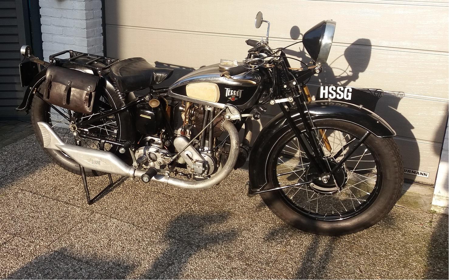 Terrot HSSG-1936