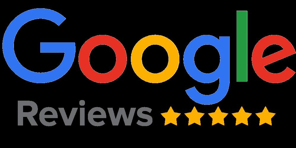 Kunststof lasersnijden reviews
