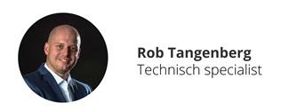 Technisch specialist kunststof lasersnijden