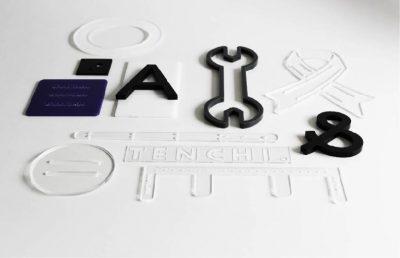 acrylaat_onderdelen_lasersnijden